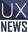 User Experience News logo